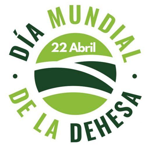 Día Mundial de la Dehesa - 22 de abril.